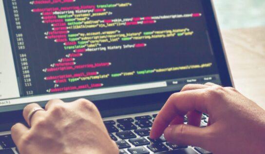 UKF: Medzinárodný projekt FITPED má uľahčiť výučbu programovania