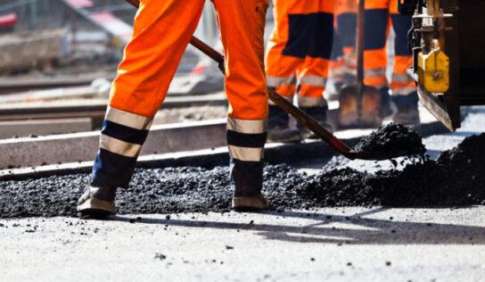 Nitriansky kraj musí vrátiť viac ako 4, 5 milióna eur z dotácií na opravu ciest