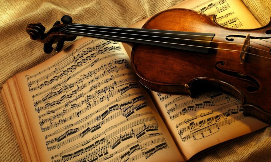 Župným domom sa budú niesť tóny klasickej hudby
