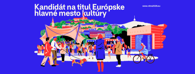 Zdroj: nitra2026.eu